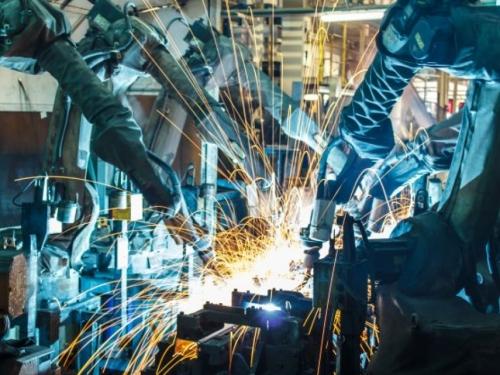 Hoće li poslovi postojati 2050.?