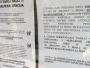 Strah u osnovnoj školi u Sarajevu, neki đaci na nastavu dolaze naoružani