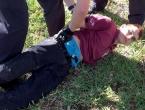 Novi detalji smrtonosnog pohoda na Floridi