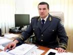 Zoran Galić izabran za direktora Granične policije BiH