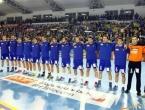 Prva pobjeda bh. rukometaša u kvalifikacijama za EP 2016.