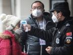 Novih 25 umrlih i 840 oboljelih od koronavirusa