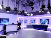 N1 televizija podnijela kaznenu prijavu protiv portala Bošnjaci