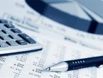 Usvojen Nacrt zakona o porezu na dohodak i novi Zakon o doprinosima