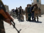 Afganistan uskoro bez hrane, mole za pomoć