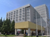 SKB Mostar: ''Lažni nalazi na COVID-19 na društvenim mrežama''