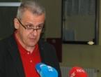 Lovrenović: Federalizam je jedina istinska opcija za Bosnu i Hercegovinu