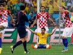 Hrvatska generalku za SP na kultnom stadionu igra protiv Brazila?