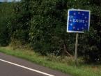 Objašnjenje bh. građanima: ETIAS odobrenje nije viza
