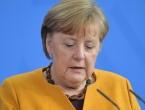 Nema zatvaranja: Angela Merkel - 'Napravila sam pogrešku'