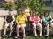 Priča o samohranoj majci kojoj je četvero djece u invalidskim kolicima