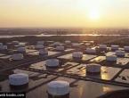 Amerika nema više mjesta za skladištenje nafte