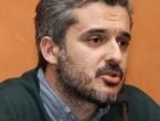 Raspudić: Sve je manje nade da će BiH ikada postati samoodrživa