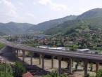 FBiH sutra dobiva novih 12 kilometara autoceste