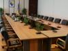 Poznata imena svih kandidata za ministre u Vijeću ministara BiH