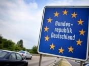 Njemačka uklanja BiH i veći dio Hrvatske s liste rizičnih područja