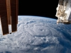 Meteorolozima ponestalo imena za oluje