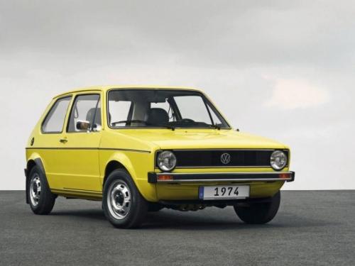 45 godina automobila koji je promijenio autoindustriju!