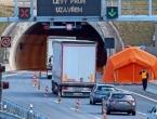 Njemačka vratila pet tisuća Austrijanaca i Čeha s granice