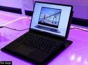 Prvi laptop u svijetu s bežičnim punjenjem baterije