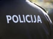 Policijsko izvješće za protekli tjedan (05.11. - 12.11.2018.)