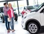 Planirate ste prodati auto? Evo koje je vrijeme najbolje za to