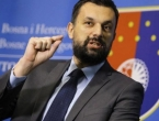"Narod i pravda: ""S gnušanjem odbacujemo izjave Željka Komšića"""