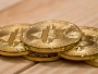Bitcoin postigao najviše cijene ikada