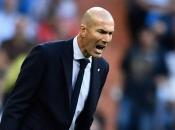 Zidane: Modrić je jako važan Realu