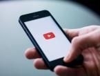 Ako vam se ovo događa dok gledate YouTube s telefona, vjerojatno ste hakirani