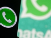 WhatsApp neće izbrisati račune onih koji ne prihvatite nova pravila do 15. svibnja