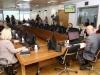 Ispitivanje imovine sudija i tužitelja je u sivoj zoni