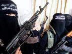 U BiH se vratilo devet opasnih terorista ISIL-a sa stranih ratišta