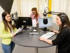 Studenti novinarstva praksu stječu u redakciji