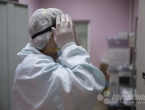 Klinike u EU se spremaju za drugi val zaraze COVID-19