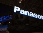 Panasonic zbog Brexita seli europsko sjedište u Amsterdam