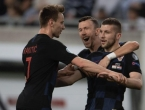 Reforma na pomolu: BiH i Hrvatska u istoj skupini Lige nacija?