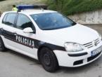 Oružana pljačka u Čapljini: Iz mesnice ukradeno 7.000 KM