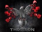 Poslušajte pjesmu koju je Thompson posvetio Hrvatima u BiH