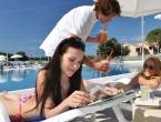 Koliko košta prosječan odmor u Hrvatskoj, a koliko u inozemstvu?