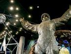 Obljetnica leta u svemir Jurija Gagarina