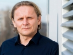Tim Ivana Đikića otkrio 'Ahilovu petu' koronavirusa
