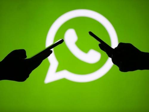 Novosti iz WhatsAppa razveselit će sve koji ga koriste i na desktopu