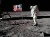 Objasnili zašto u 45 godina nitko nije sletio na Mjesec