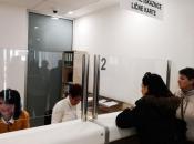 Građani u HNŽ ne mogu izvaditi osobne dokumente
