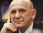 Preminuo Sulejman Tihić, predsjednik SDA