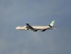 Dva borbena aviona SAD-a presrela iranski putnički, ima ozlijeđenih