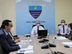 Vlada HNŽ-a: Vraća se staro radno vrijeme od 8-16:00 sati