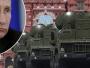Ruski novinar objasnio zašto se Moskvi isplatila vojna intervencija na Bliskom istoku