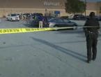 Bosanac ubijen nakon svađe na parkingu